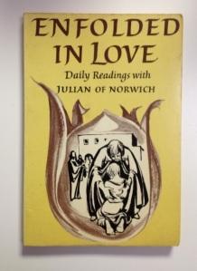 Enfolded In Love