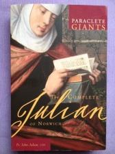 Complete Julian