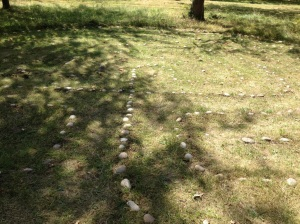 labyrinth/st.michaels.jpg